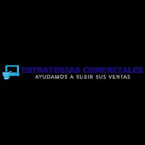 estarategias_comerciales_cl